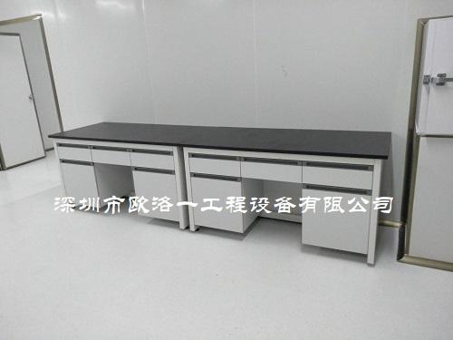 实验台柜4