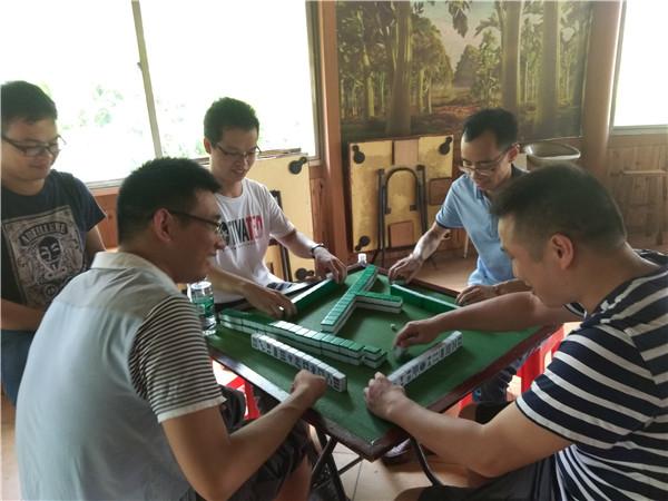 深圳市寶安區野炊,農家樂,田中園生態園