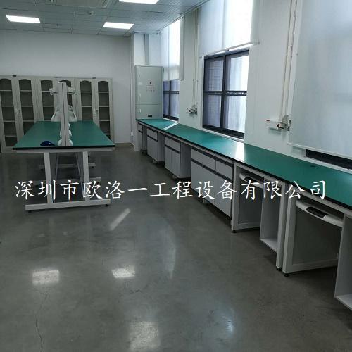 生产实验台厂家2