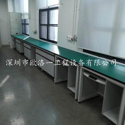 生产实验台厂家3