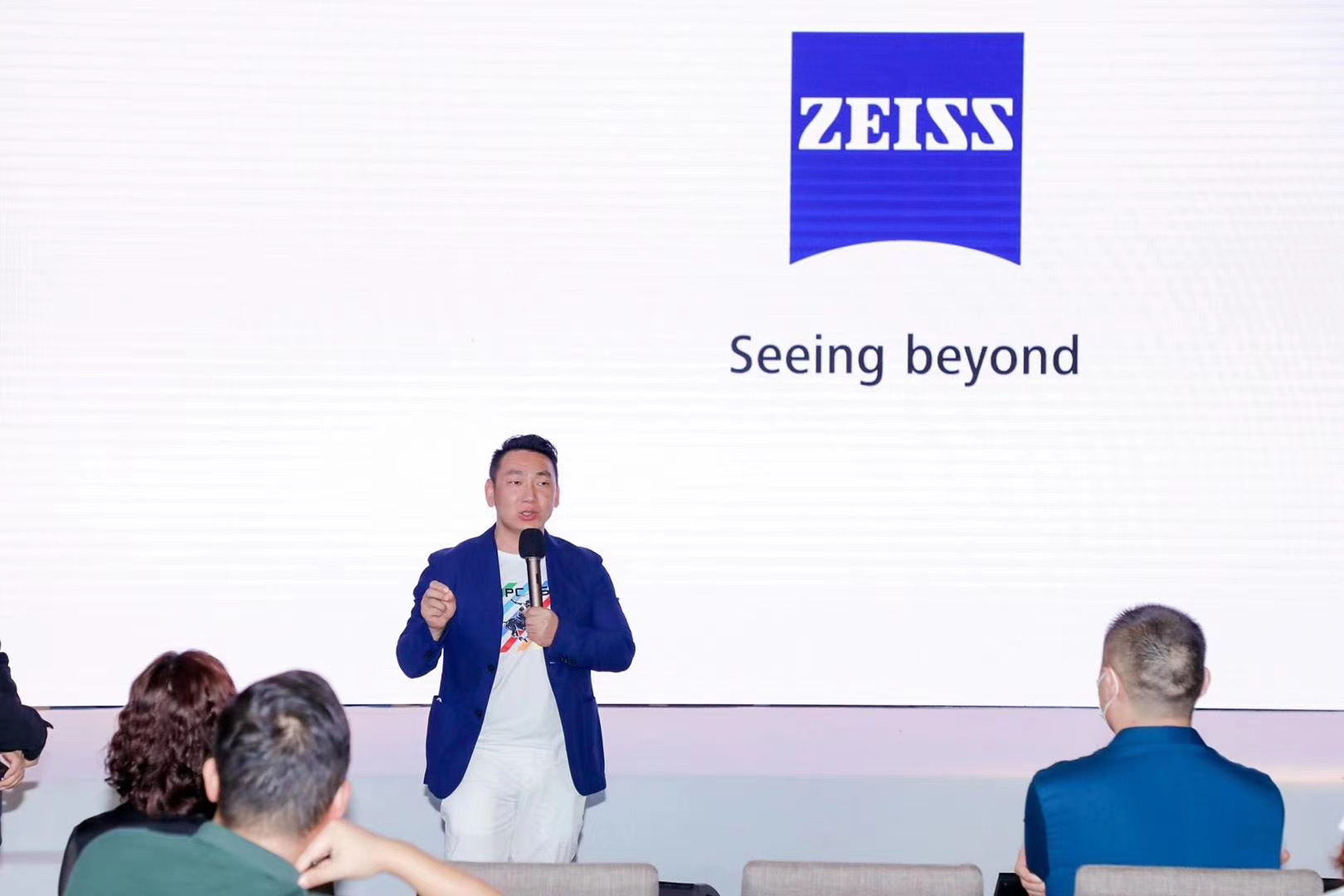 zeiss-092