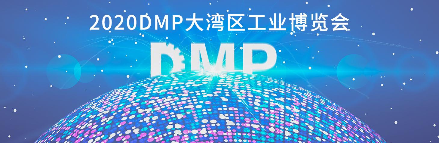 DMP -13669828246