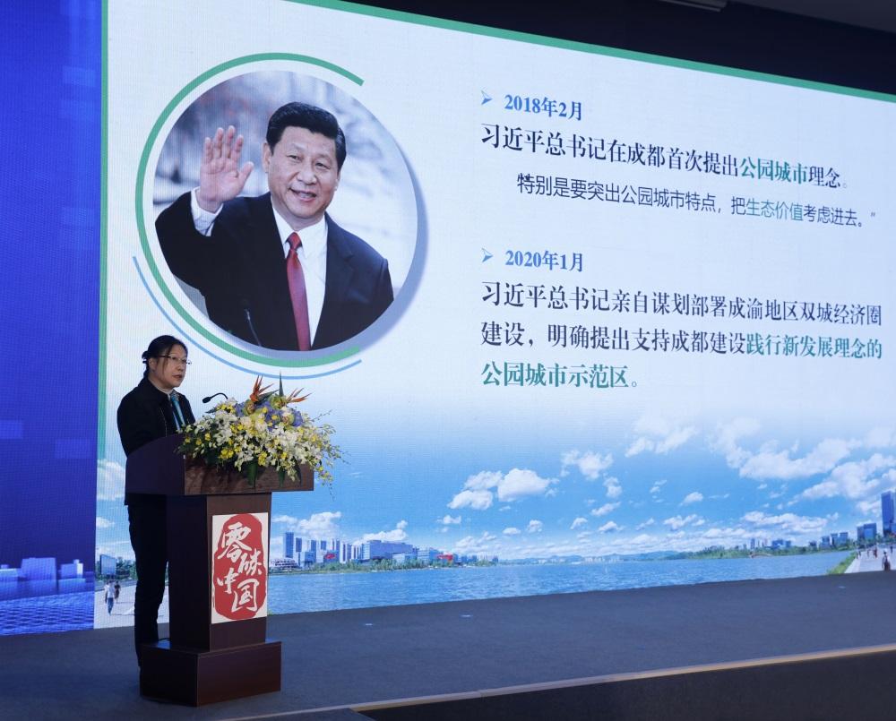 """上海吉美在第三届进博会""""2020新基建·绿色投资大会""""提供更专业的服务1"""