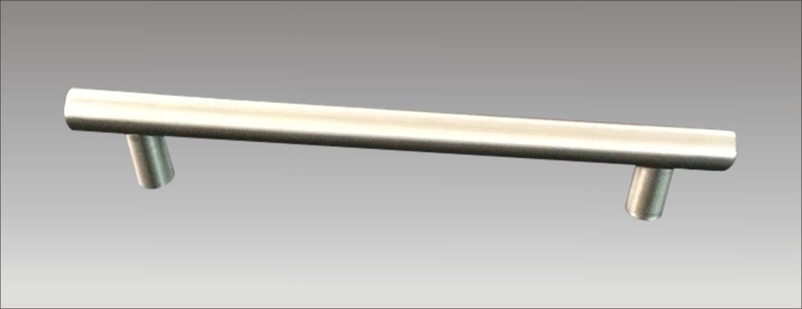 SGB011