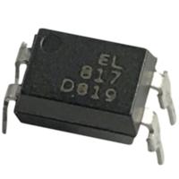 EL817D-F图片