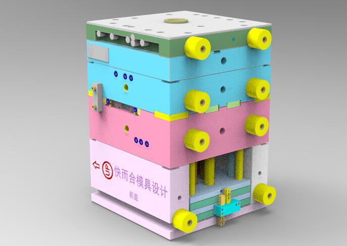 2021年最新推出設計包月套餐