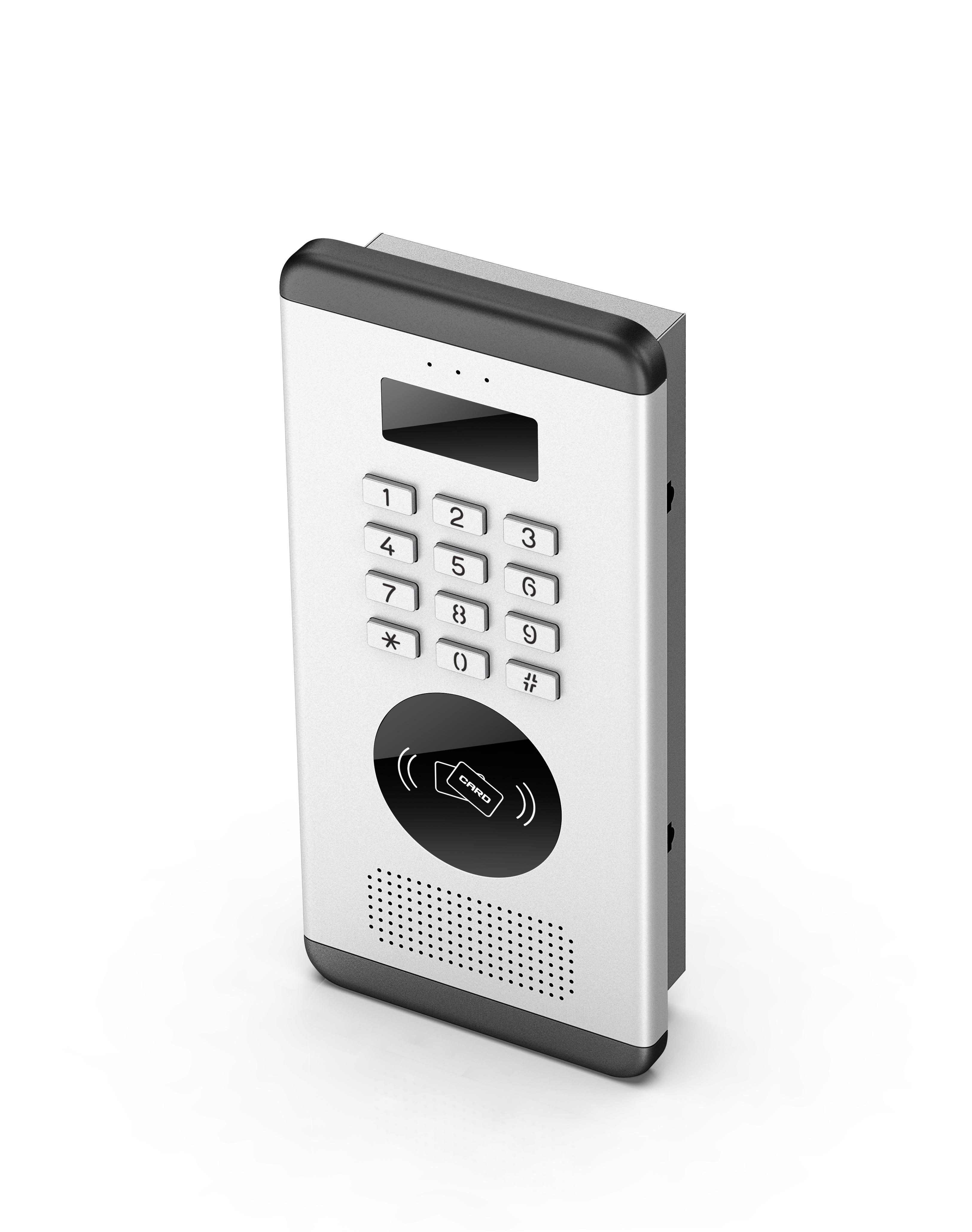 236SI1.3