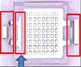 PD70-01-TR7图1