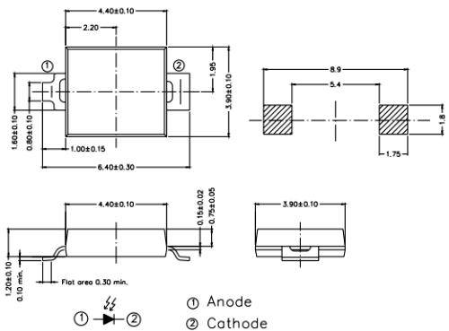 PD70-01-TR7尺寸图