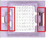 PD70-01-TR7图2