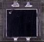 PD70-01-TR7图3