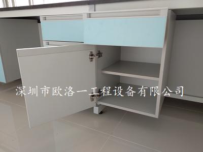 實驗室家具定制