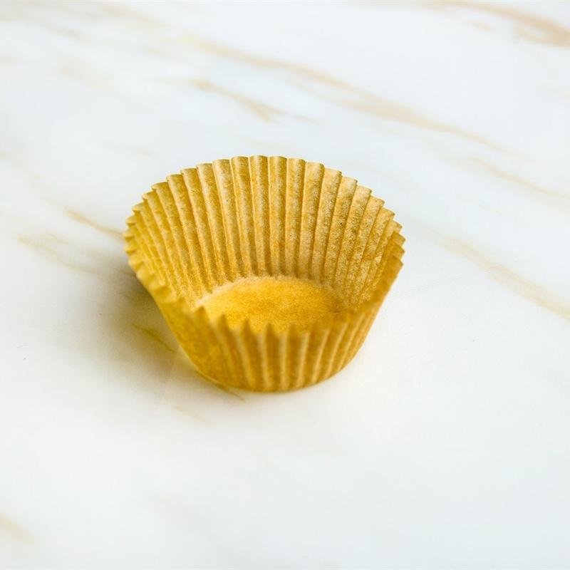 蛋糕纸杯1
