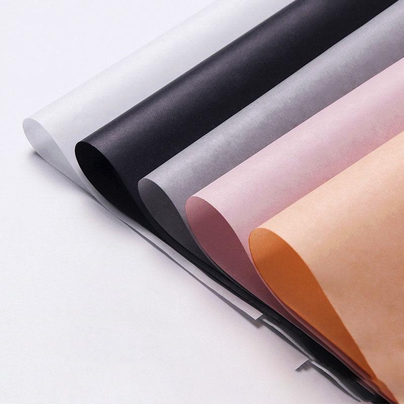 彩色拷贝纸1