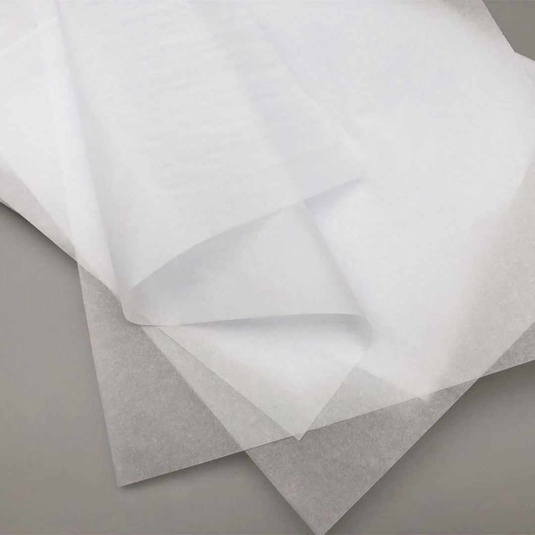 白色半透明纸1