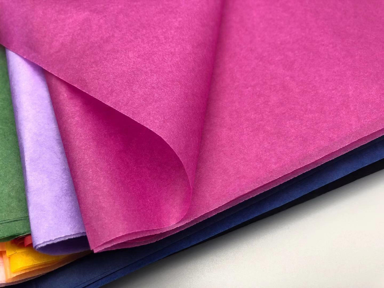 彩色拷贝纸2