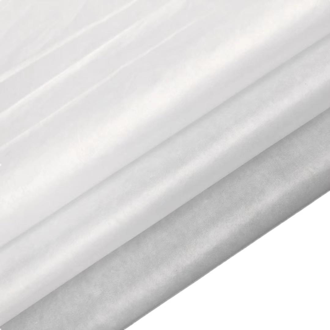 白色半透明纸3