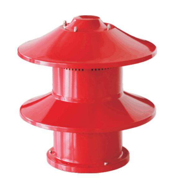 LK-JDL188 Electric siren
