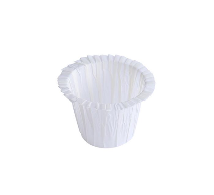 蛋糕纸杯2