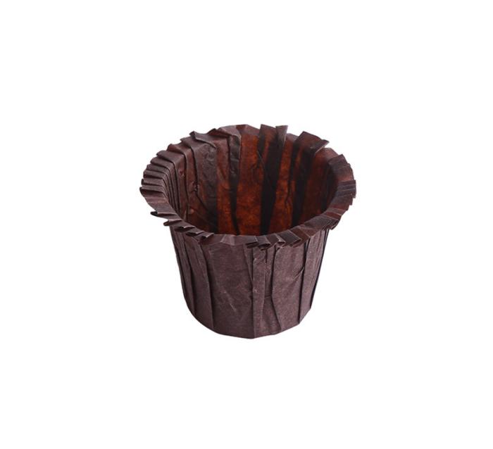 蛋糕纸杯3