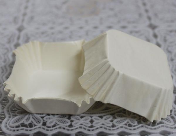蛋糕纸杯5