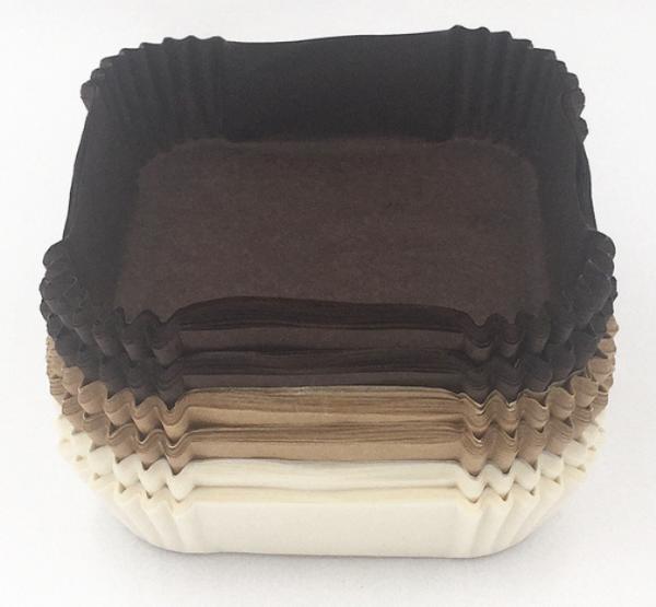 蛋糕纸杯7