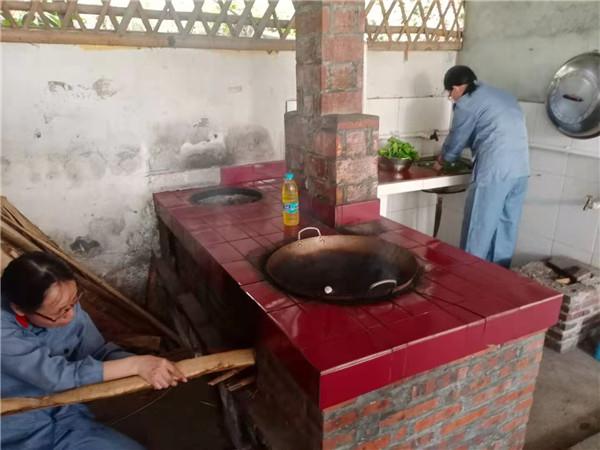野炊烧烤1