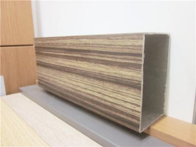 木纹膜韩华