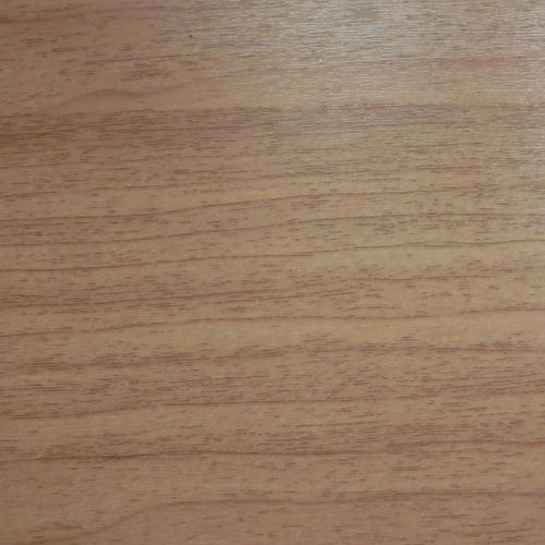 自粘木纹贴纸