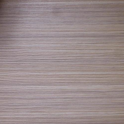 装饰贴膜木纹系列家具橱柜自粘翻新贴纸