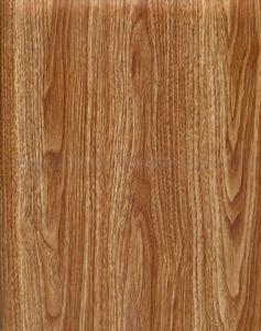 PVC木纹装饰贴膜 韩版加厚木纹墙纸家具墙面翻新贴纸自粘壁纸批发