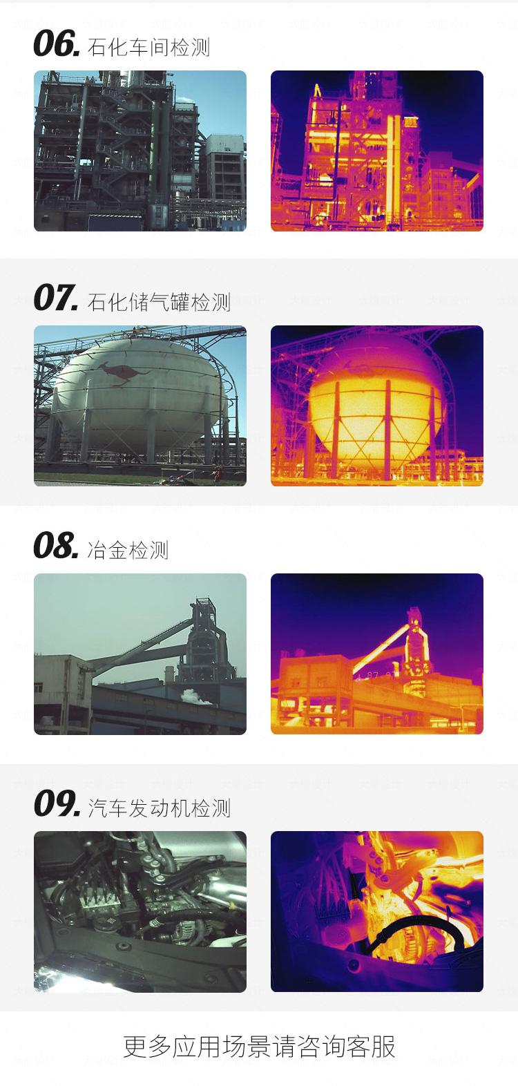 东莞热成像测温仪代理3