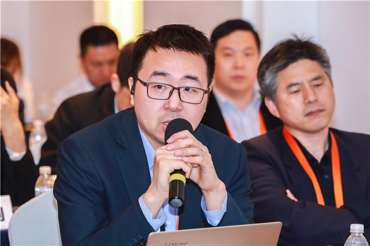 第二届京沪减重与代谢外科高峰论坛10