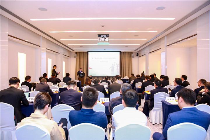 第二届京沪减重与代谢外科高峰论坛12