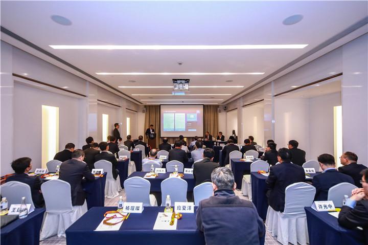 第二届京沪减重与代谢外科高峰论坛5