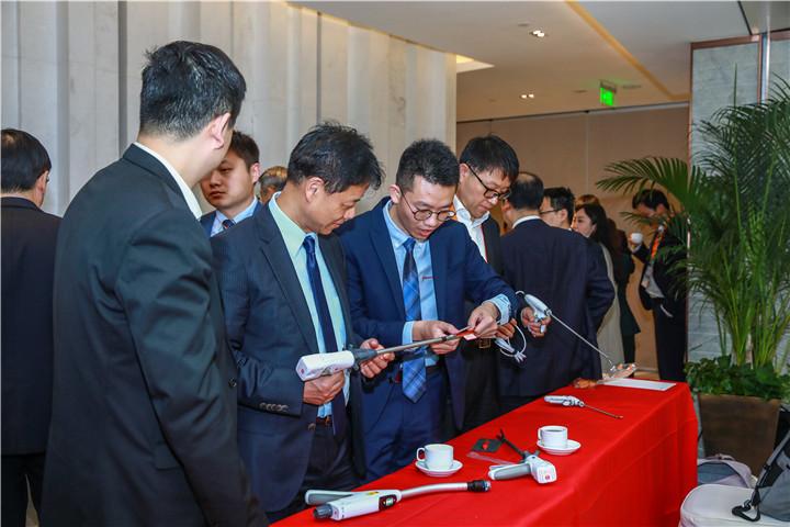 第二届京沪减重与代谢外科高峰论坛6