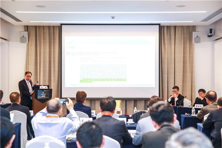 第二届京沪减重与代谢外科高峰论坛9
