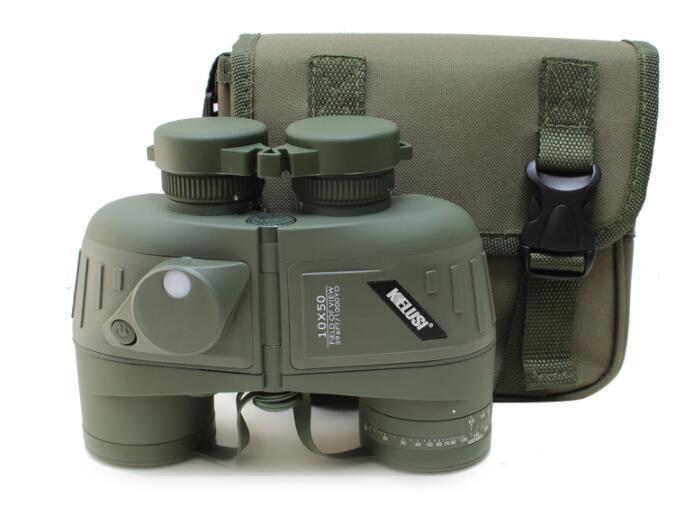 军用望远镜10x509