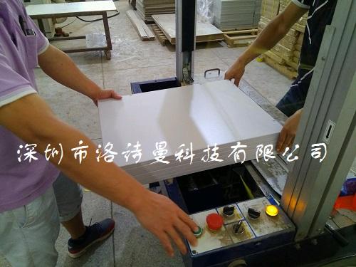 生产实验台厂家4