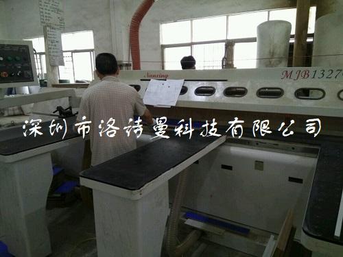 生产实验台厂家5