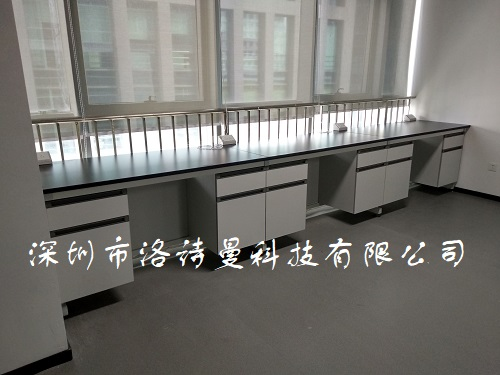 生产实验台厂家6