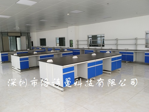 生产实验台厂家8