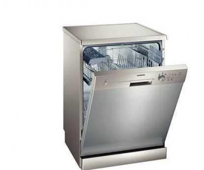立式洗碗机设备厂家