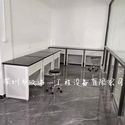 景德鎮實驗臺5