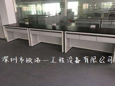鹰潭实验台3