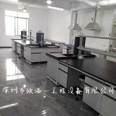 抚州实验台2