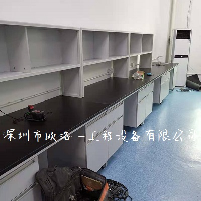抚州实验台5
