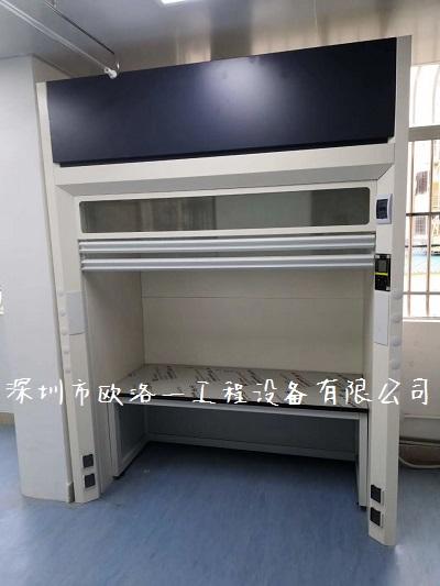 惠州通风橱5