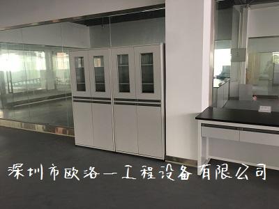 東莞實驗室中央臺2