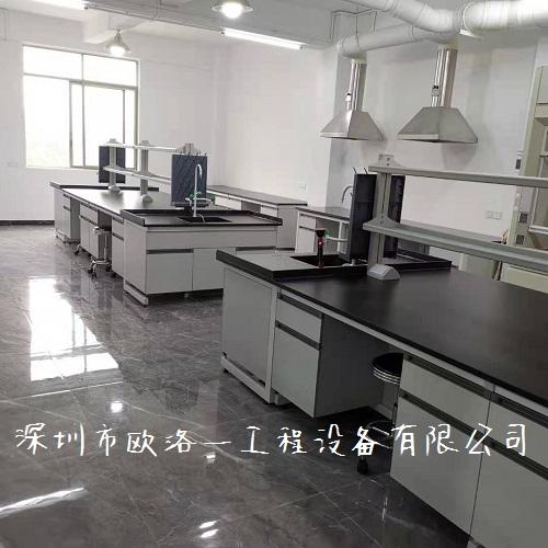 東莞實驗室中央臺3